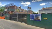 3-50 St. Nicholas Avenue in Ridgewood, Queens