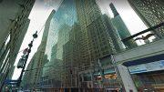 Grand Central Grand Hyatt