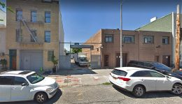 10-32 47th Avenue in Long Island City, Queens
