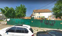 2959 Paulding Avenue in Bronxwood, Bronx
