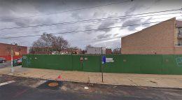 69-03 Ditmars Boulevard in Astoria, Queens