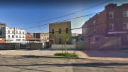880 East 147th Street in Mott Haven, Bronx