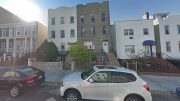 262 17th Street in Greenwood, Brooklyn