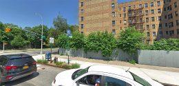 1 Sullivan Place in Prospect Park, Brooklyn