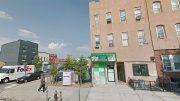 11 Wilson Avenue in Bushwick, Brooklyn