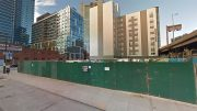 27-01 Jackson Avenue in Hunters Point, Queens