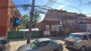 55-12 102nd Street in Flushing, Queens