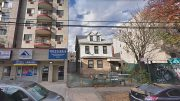 132-51 41st Road in Flushing, Queens