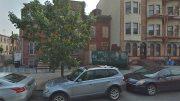 35 Kingston Avenue in Bedford Stuyvesant, Brooklyn
