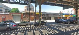 36-22 31st Street in Long Island City, Queens