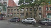 542 Atlantic Avenue in Boerum Hill, Brooklyn