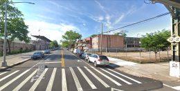 169 Livonia Avenue