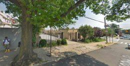 188-11 Hillside Avenue in Jamaica Estates, Queens