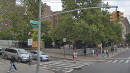 373 East 183rd Street