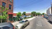 437 Euclid Avenue in East New York, Brooklyn