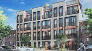 1220 Putnam Avenue - ARC Architecture + Design Studio