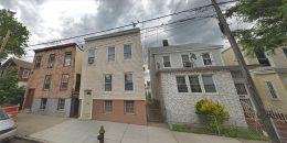191 Veronica Place in Flatbush, Brooklyn