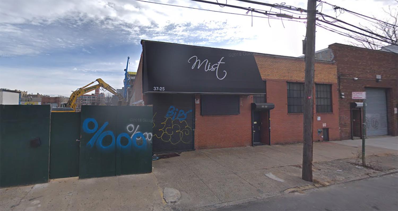 37-25 32nd Street in Long Island City, Queens