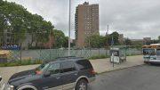 521 East 98th Street in Brownsville, Brooklyn