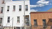 710 Hart Street in Flatbush, Brooklyn