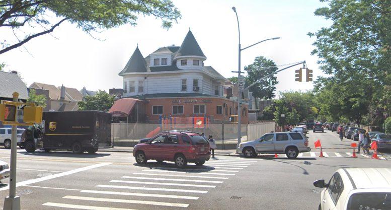 7604 4th Avenue in Bay Ridge, Brooklyn