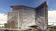 15 Nardone Place Rendering - MVMK Architects