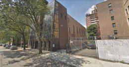 159-29 90th Avenue in Jamaica, Queens