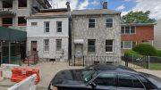 2829 & 2901 Snyder Avenue in East Flatbush, Brooklyn