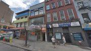 297 3rd Avenue in Gramercy, Manhattan