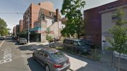 42-08 Bowne Street in East Flushing, Queens