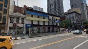 202 East 23rd Street in Kips Bay, Manhattan