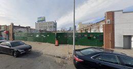 43-34 37th Street in Sunnyside, Queens