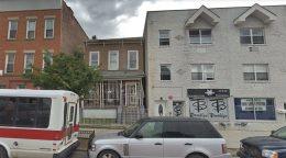 997 Rogers Avenue in Flatbush, Brooklyn