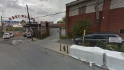 131-01 39th Avenue in Flushing, Queens