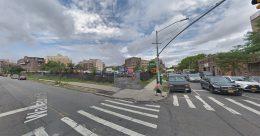 269 Wallabout Street in South Williamsburg, Brooklyn
