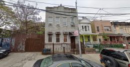 456 Cyrus Place in Belmont, The Bronx