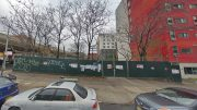58 Vanderbilt Avenue in Brooklyn Navy Yards, Brooklyn