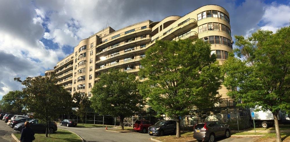 T Building (Merchants Capital / Dunn Development Corp.)