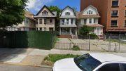 323 Lenox Road in East Flatbush, Brooklyn