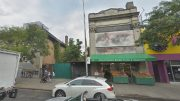 435 Rockaway Avenue in Brownsville, Brooklyn