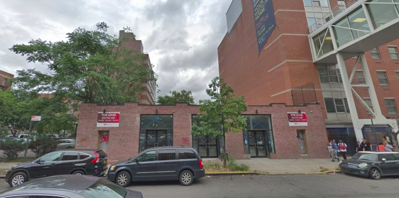 4477 Third Avenue in Belmont, The Bronx