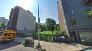 778 Myrtle Avenue in Bed-Stuy, Brooklyn
