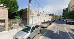 17-11 Hancock Street in Ridgewood, Queens