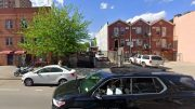 1847 Pitkin Avenue in Brownsville, Brooklyn