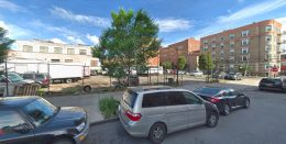 1985 Honeywell Avenue in West Farms, The Bronx
