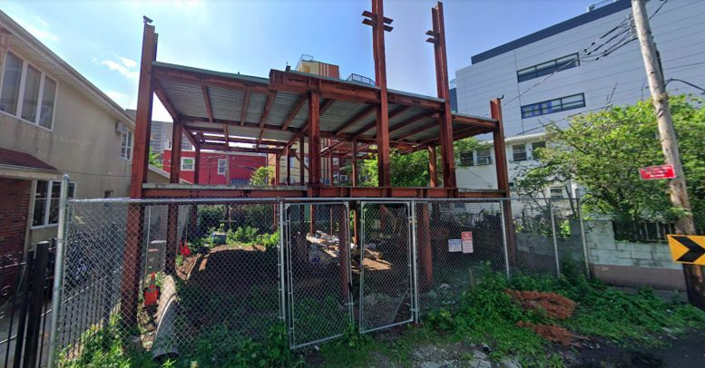 37 Brighton 2nd Place in Brighton Beach, Brooklyn