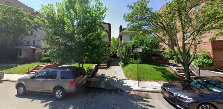 9956 3rd Avenue in Bay Ridge, Brooklyn