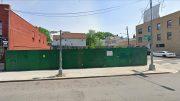109 Port Richmond Avenue in Elm Park, Staten Island