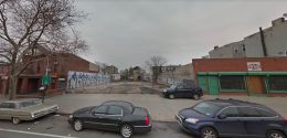 197 9th Street in Gowanus, Brooklyn