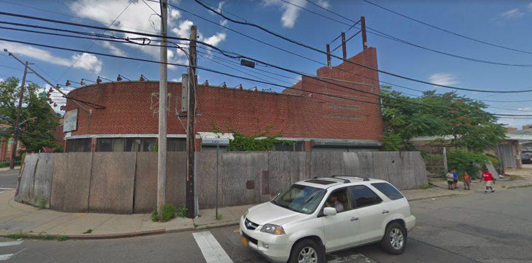 20-50 Nameoke Avenue in Far Rockaway, Queens